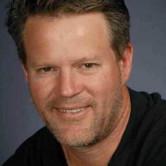 Photo of Eric Fuller
