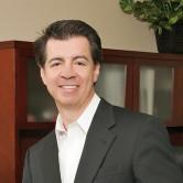 Photo of Roy Palacios