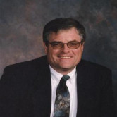 Photo of Robert Lebaron