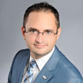 Photo of James Janosik