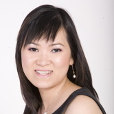Photo of Lan Nguyen