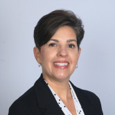 Photo of Ann Meyer