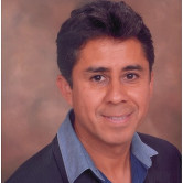 Photo of Hugo Rodriguez