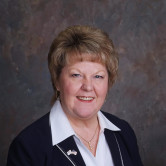 Photo of Juanita Blair