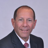 Photo of Scott Schlossberg