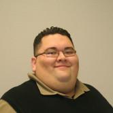 Photo of Emmanuel Parra