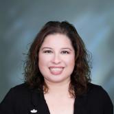 Photo of Bonnie Hernandez