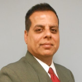 Photo of Yousuf Shafi