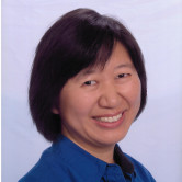 Photo of Jianmei Quitt