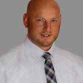 Photo of Mark Hankins