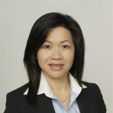 Photo of Stacy Lin