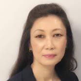 Photo of Seok Dahl