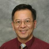 Photo of Richard Shen