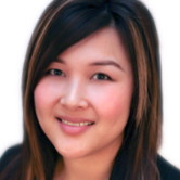 Photo of Sharon Li