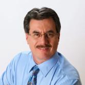 Photo of Ronald McDevitt