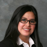 Photo of Ruby Putnam