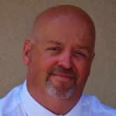 Photo of Brian Roberts