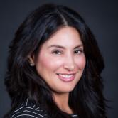 Photo of Nancy Vazquez