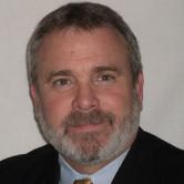 Photo of William Hart