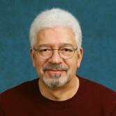 Photo of Richard Balistreri