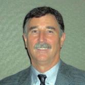 Photo of Stephen Benson