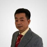 Photo of Than Nguyen