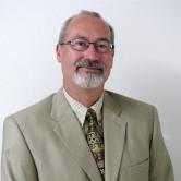 Photo of Thomas Chambers