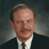 Photo of Paul Pappas