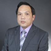 Photo of Joseph Bui