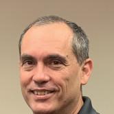 Photo of Peter O'Hara