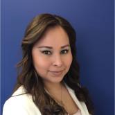 Photo of Janet Martinez