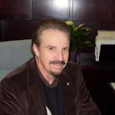 Photo of Stephen Fifer