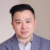 Photo of Wayne Wu