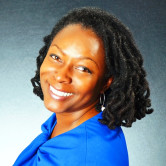 Photo of Jannette Boykin