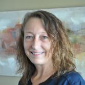Photo of Deborah Zerbini