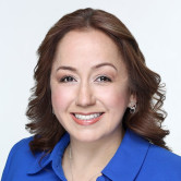 Photo of Carla Chavez