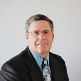 Photo of William Legerski
