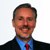 Photo of Brian Bergstrom