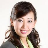Photo of Thao Vu