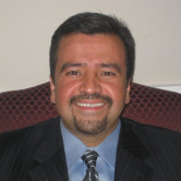 Photo of Richard Salinas