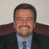 Photo of Richard Salinas