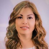 Photo of Guadalupe Montez