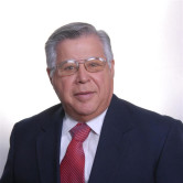 Photo of Manuel Benavides