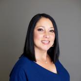 Photo of Dorrie Perez Ramirez