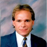 Photo of C Scott Kay
