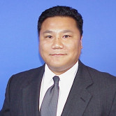 Photo of Glenn Domingo