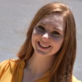 Photo of Erin Kirk