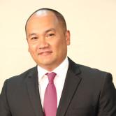 Photo of Donald Zaw