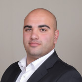 Photo of Vahagn Ksachukyan