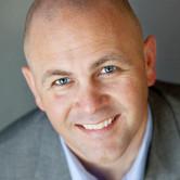 Photo of Paul Cederholm